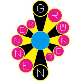Grüner Nenner Magazine