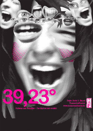 """Poster design 
