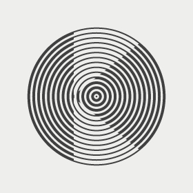 Logotype | Krissitivity